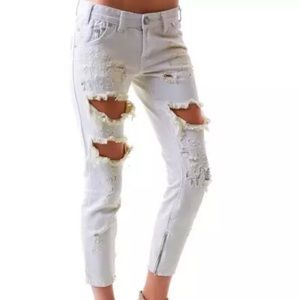 One Teaspoon RARE jeans